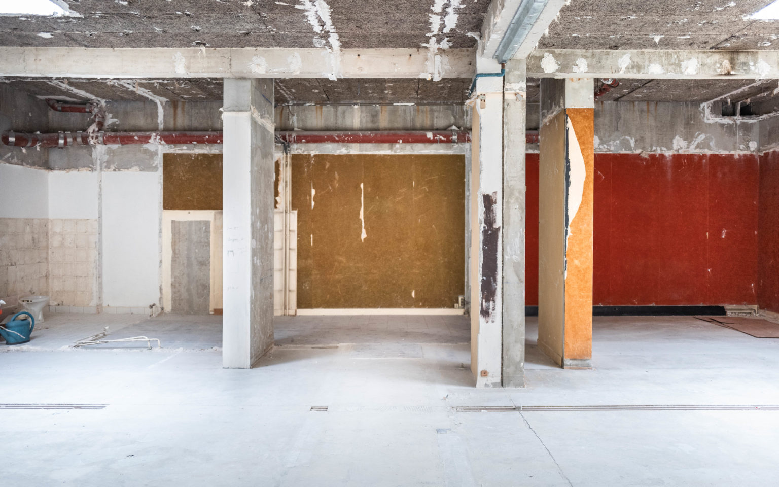 Paris 75012 Bureaux Local commercial Atelier Loft Bureaux atypiques à vendre